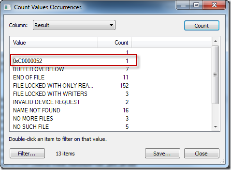 The Case Of The Corrupt Download « Windows Explored