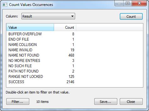 Some PDF Internals « Windows Explored