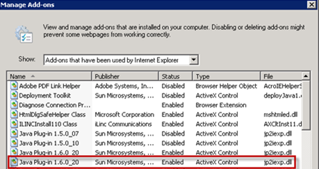 Go Digging for the Exception « Windows Explored