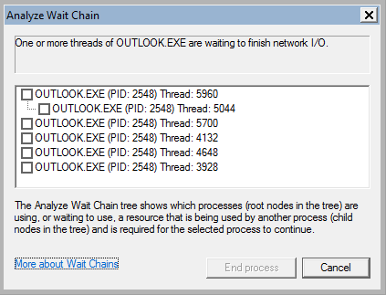 2014 April « Windows Explored